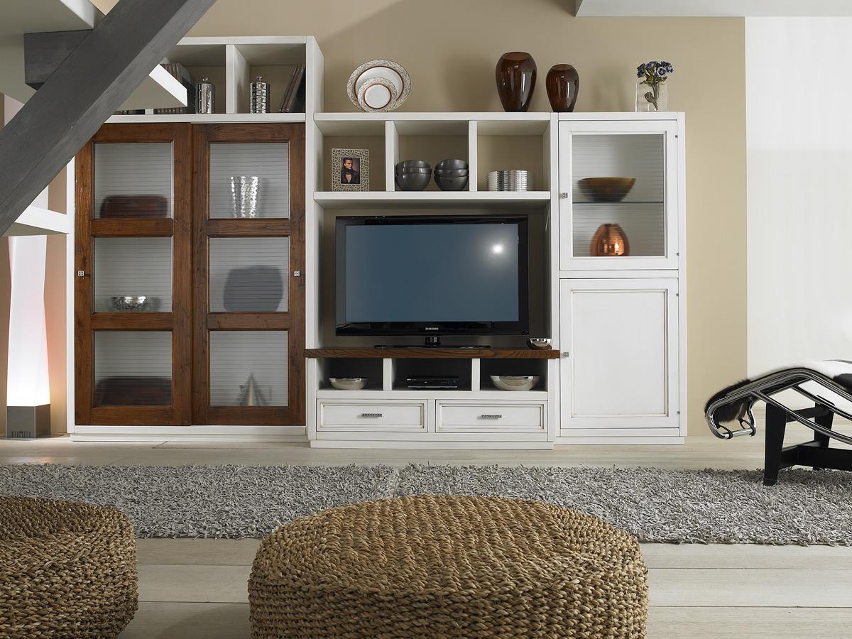 Arredo casa arredamento soggiorno zona giorno moderno for Classico moderno arredamento