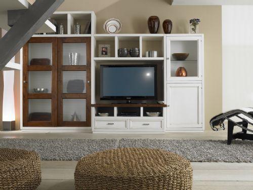 Arredo casa arredamento soggiorno zona giorno moderno for Arredamento classico casa